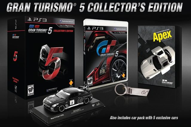 ps4 gran turismo sport racing got. Black Bedroom Furniture Sets. Home Design Ideas