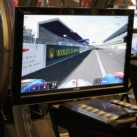 gt5-lemans2010-booth-19