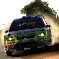 gt5-rally