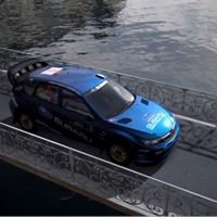 subaru-on-bridge