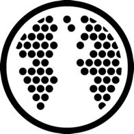 white-gtplanet-logo