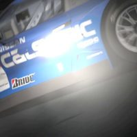 gt5-calsonic-skyline-damage-2