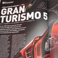 gt5-mag-article-french-opm-thumb
