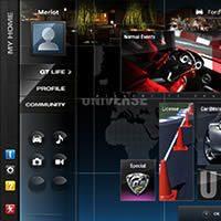 gt5-menu-thumb