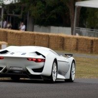 gtbycitroen-jamie-goodwood-4