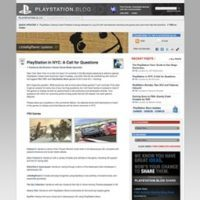 sony-takes-questions