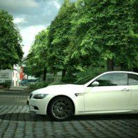 Ahrweiler_BadNeuenahr03_BMW_M3Coupe07_001