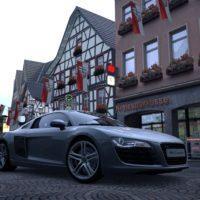 Ahrweiler_BadNeuenahr1_Audi_R8_4.2FSI_Rtronic07_004