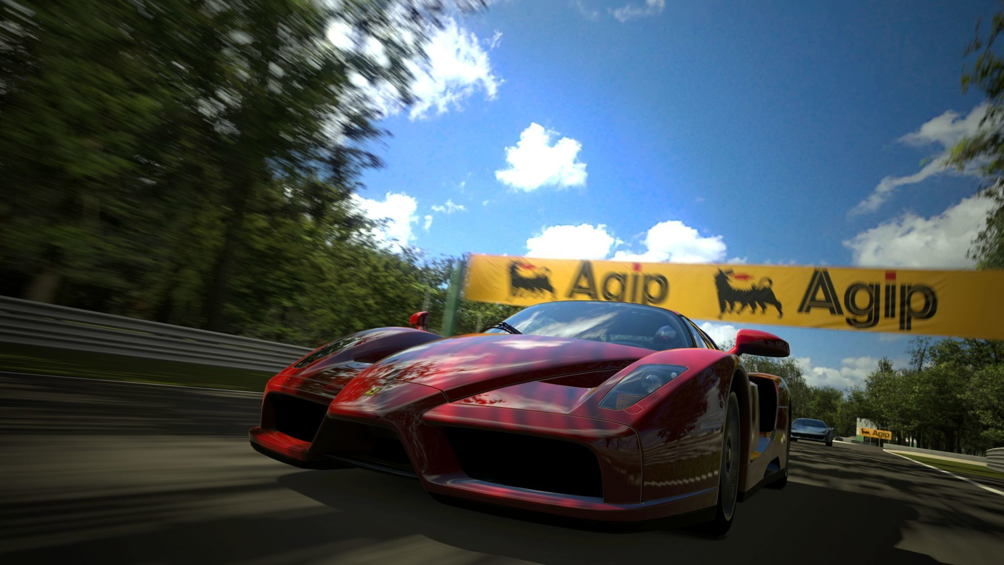 Ferrari – GTPlanet