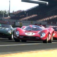CIrcuit_de_la_Sarthe_Ferrari_330P4_A