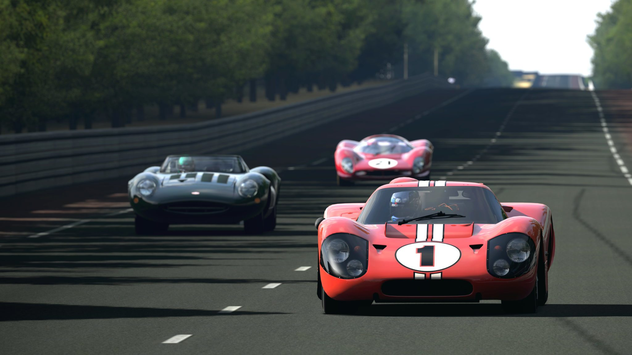 66 stunning gran turismo 5 screenshots 18 megapixels. Black Bedroom Furniture Sets. Home Design Ideas