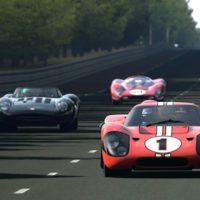 Circuit_de_la_Sarthe__Ford_GT40markIVRaceCar_002