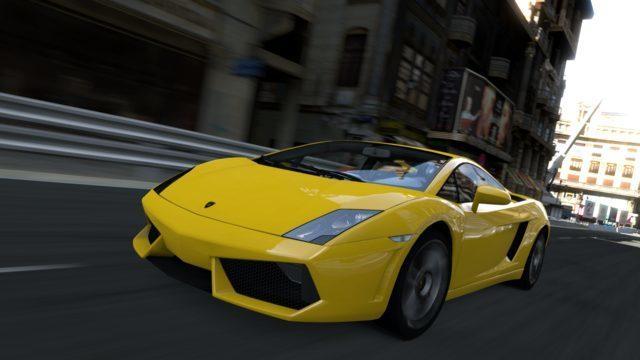 Circuito de Madrid_Lamborghini_Gallardo LP 560-4_002