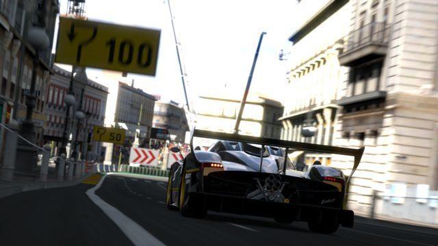 Circuito de Madrid_Pagani_Zonda R_002