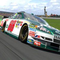 Daytona_International_Speedway_2010_Dale_Earnhardt_Jr88_AMP_Energy_National_Guard_CHEVROLET_IMPALA