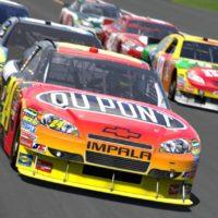 Daytona_International_Speedway_2010_Jeff_Gordon_24_DuPont_CHEVROLET_IMPALA
