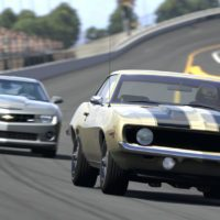 Daytona_International_Speedway_Chevrolet_Camaro_Z28