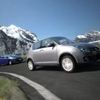 Eiger Nordwand_Suzuki_SWIFT Sport_B