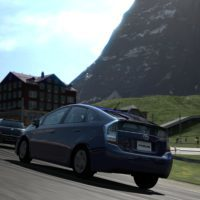 Eiger Nordwand_Toyota_PRIUS G_002