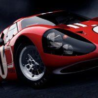 FORD_Ford_GT40markIVRaceCar_01