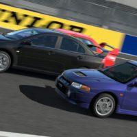 Fuji_Speedway_Mitsubishi_Lancer_Evolution_IV_GSR_002