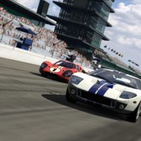 Indianapolis Motor Speedway_Ford_Ford GT