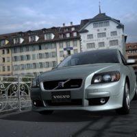 LuzernChapelBridge_Volvo_C30_T5_R-Design (2009)_001