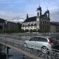 LuzernChapelBridge_Volvo_C30_T5_R-Design (2009)_002