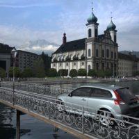 LuzernChapelBridge_Volvo_C30_T5_R-Design_2009_002