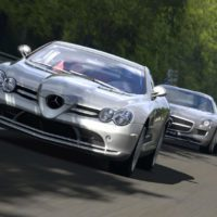 Nurburgring_MercedesBenz_SLR_McLaren_19inch_Wheel_Option_001