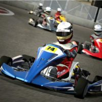 PiazzaDelCampo_PDI_RACINGKART100_002
