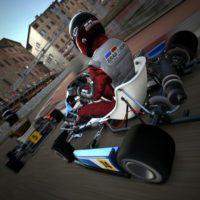 PiazzaDelCampo_PDI_RACINGKART100_004
