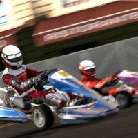 PiazzaDelCampo_PDI_RACINGKART100_005