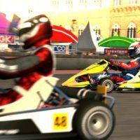 PiazzaDelCampo_PDI_RACINGKART100_007