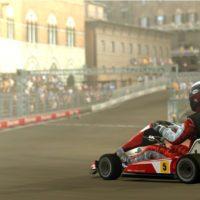 PiazzaDelCampo_PDI_RACINGKART100_009