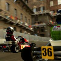 PiazzaDelCampo_PDI_RACINGKART100_010