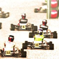 PiazzaDelCampo_PDI_RACINGKART100_014
