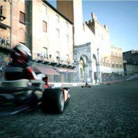 PiazzaDelCampo_PDI_RACINGKART100_018