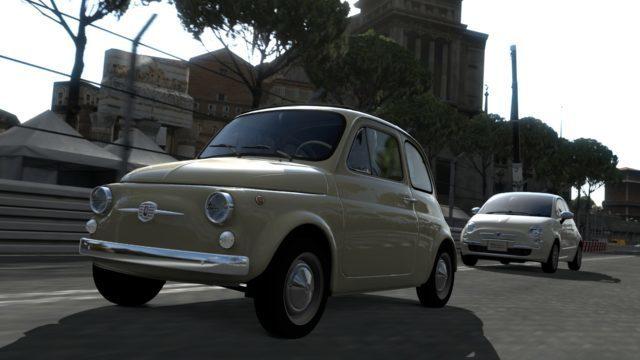 Rome_Fiat_500 F_001