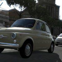 Rome_Fiat_500_F_001