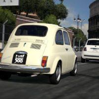 Rome_Fiat_500_F_002