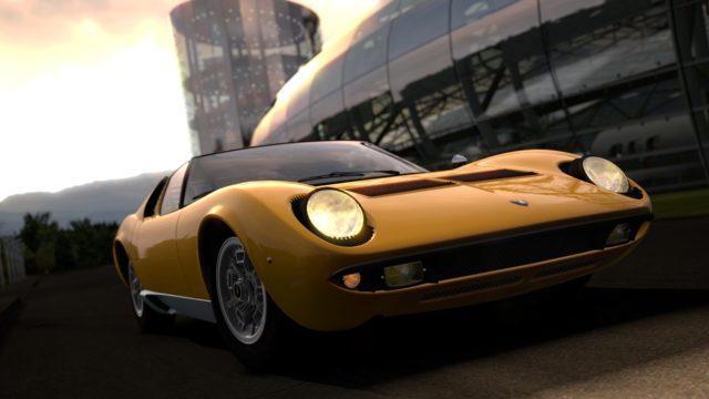 Salzburg_RedbullHangar7_LamborghiniMiuraP400BertonePrototype_02
