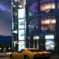 Salzburg_RedbullHangar7_LamborghiniMiuraP400BertonePrototype_05