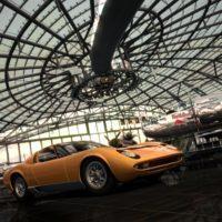 Salzburg_RedbullHangar7_LamborghiniMiuraP400BertonePrototype_A