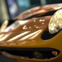 Salzburg_RedbullHangar7_LamborghiniMiuraP400BertonePrototype_B