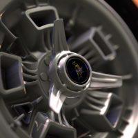 Salzburg_RedbullHangar7_LamborghiniMiuraP400BertonePrototype_C