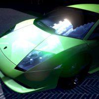 Sangimignano_Lamborghini_MurcielagoLP640