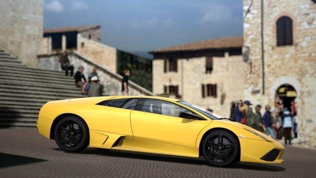 Sangimignano_Lamborghini_MurcielagoLP640_004
