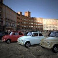 Siena Campo_FIAT_500F '68_500_1.2_8V_LOUNGE 500'08