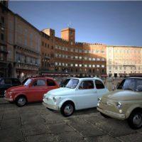 Siena_Campo_FIAT_500F_68_500_1.2_8V_LOUNGE_50008